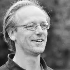 Filip Bauwens – Zaakvoerder van Propel career services for engineers en Next Step Coaching