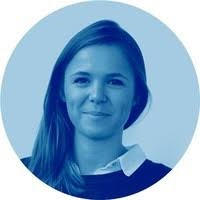 Laura Despiegelaere, People Business Partner at In The Pocket