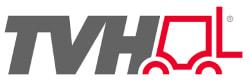 logo klant TVH